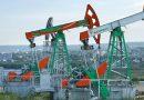 Tataristan'da yılın ilk yarısında 17 milyon ton petrol çıkartıldı