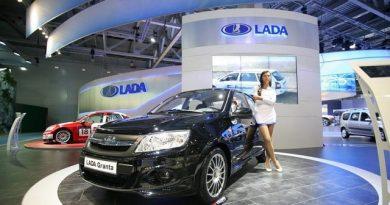 Kazan otomobiller sayısı bakımından Rusya'da üçüncü