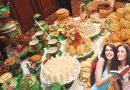 Tataristan Mutfağı ve yemekleri