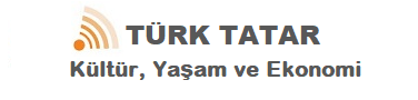 TurkTatar.com