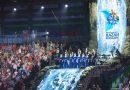Kazan yine Dünya Su Sporları Şampiyonası'na ev sahibi olmak istiyor