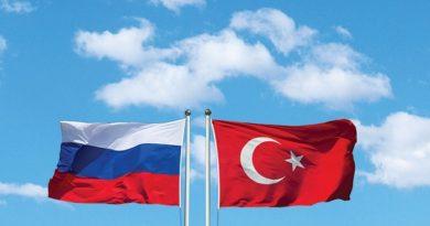 Rusya ile vizesiz seyahat konusunda son aşamaya gelindi