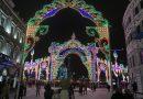 Yılbaşı tatili günlerindeTataristan otelleri yüzde 96 doldu