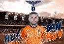 Rubin-Kazan futbolcusu İstanbul Başakşehir takımına transfer oldu