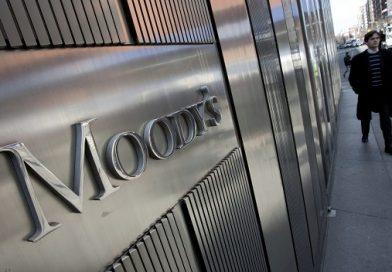 Moody's Tataristan'ın reytingini yükseltti