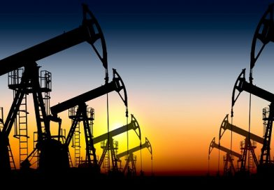 """""""Tatneft"""" 2018'de 30 milyon tona yakın petrol üretti."""