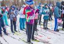 Kazan Kayak Maratonu'na katılım 700'den fazla
