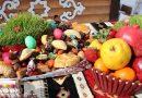 Kazan'da Nevruz Bayramı'nı kutlayacaklar