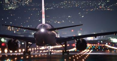 Kazan'a uçakla gelen turistlerin sayısı bir buçuk kat arttı