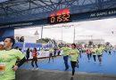 Kazan Maratonu-2019'da 500 gönüllü katılacak