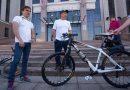 Kazan işe bisikletle gelme kampanyasına katılacak