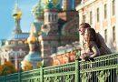 Rusya'nın St.Petersburg kentine gidecek olan yabancı turist günlük 100 ruble ödeyecek