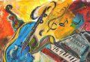 Kazan Başkonsolosluğunda etkinlik :  Resim ve müzik atölye çalışması