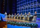 Tataristan KazanSummit-2019'a hazırlanıyor