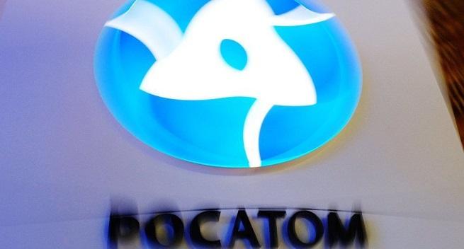 Özbekistan'da inşa edilecek nükleer santralin yapımında Rus standartları esas alınacak
