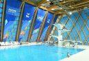Kazan suya atlamada beşinci kez FINA Dünya Serisini kabul edecek