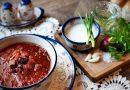 Rusya'da restoranlarda yer ayırtıp gelmeyenler ceza ödeyebilir