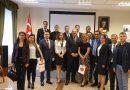 RF Tataristan başkenti Kazan'da Türkiye'nin Sağlık ve Termal Turizmi tanıtımı gerçekleştirildi