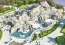 "Kazan'da ""Zambezi Nehri"" Hayvanat Bahçesi açılacak"