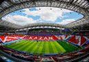 Tataristan 2022 veya 2023 UEFA Süper Kupa maçına ev sahibi olabilir mi?