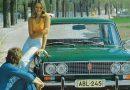Rusya'da eskimiş arabaların kullanımı yasaklanabilir