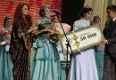 """Tataristan'da """"Tatar Kızı-2019"""" Güzellik Yarışması düzenlendi"""