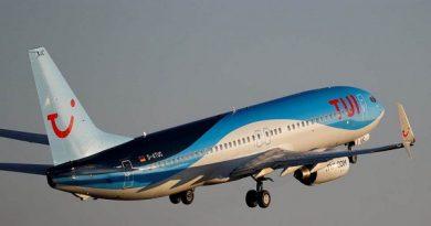 2020 yılında uçak bilet fiyatları artacak