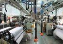 Türk tekstil sektörü: Rusya'ya ihracat yüzde 30 arttı