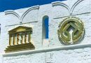 UNESCO Dünya Miras Listesinde Tataristan