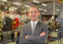Seger Korna, üçüncü fabrikayı Rusya'da kuracak