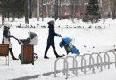 Kazan'da bir haftada 357 çocuk dünyaya gelmiş