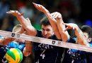 Zenit Kazan Voleybol Takımı Rusya Kupası'nı kazandı