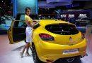 Rusya'da, Renault Grubu yüzde 29 pazar payıyla lider oldu