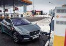 Rusya'da elektrikli araç satışı artıyor