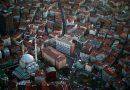 Rusyalılar Türkiye'den gayrimenkul satın almayı arttırdı