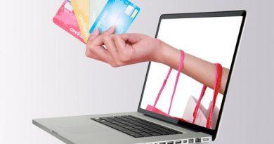 Tataristan'lı müşteriler internet alışverişini artırıyor