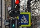 Yılın başından bu yana, Kazan'da 272 yol işareti onarıldı
