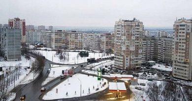 Tataristan'da ikinci el konutların fiyatları yüzde 13,8 arttı