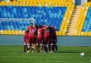 UEFA kararı: Rubin Kazan 2018'de transfer kayıbında zirvede