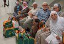 Bu yıl kutsal mekanları en az 1800 Tataristanlı ziyaret edecek
