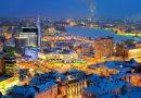 Kazan'da Suudi Arabistan ve Türkmenistan'ın Başkonsoloslukları açılacak
