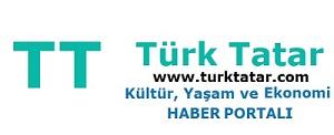 TurkTatar.com- Tataristan Haberleri